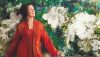 Festival Présences 2017 : Henry Purcell, Kaija Saariaho inspirés par Shakespeare !