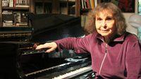La compositrice Sofia Goubaïdoulina primée par la Fondation BBVA