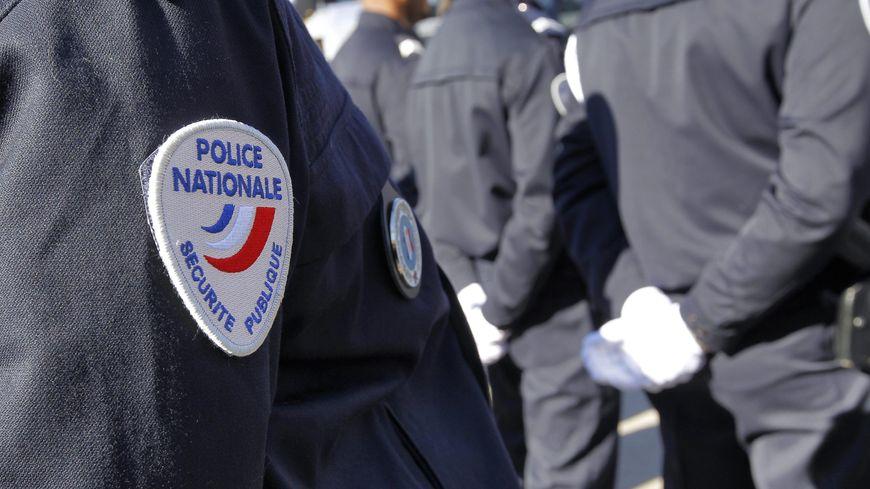 Certains policiers de Perpignan réclament un nouveau cycle de travail