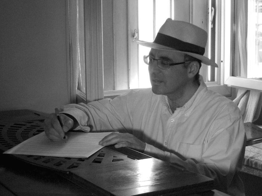 Wassim  Soubra