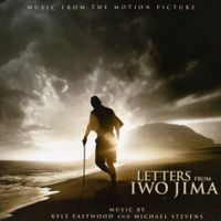 LETTERS FROM IWO JIMA THEME (RADIO EDIT)