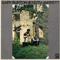 Fortune smiles - GARY BURTON