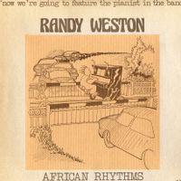 Seminoz - Randy Weston