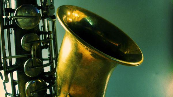 Un magasin de musique cambriolé à Strasbourg met en ligne la liste des instruments disparus