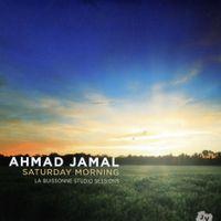 Silver - Ahmad Jamal