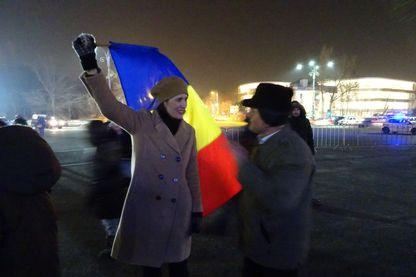 La lutte contre la corruption. La voie roumaine