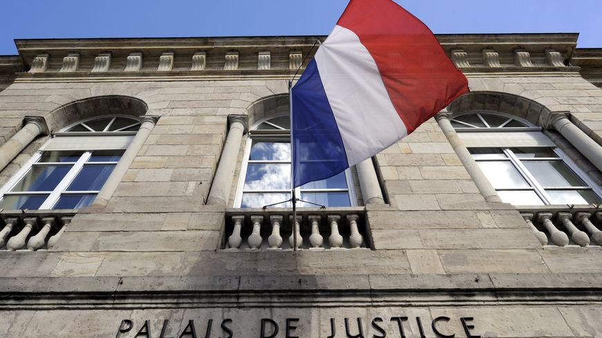 Le procès doit durer quatre jours devant les Assises des Vosges à Epinal