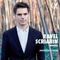 Sonate pour piano n°10 en Ut Maj op 70 - Andrew Tyson