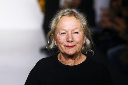 Agnès B.
