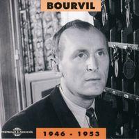 Vive la mariée - Andre Bourvil