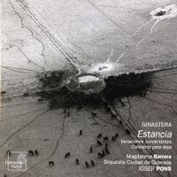 Variations concertantes op 23 : Variation canonique pour hautbois et basson
