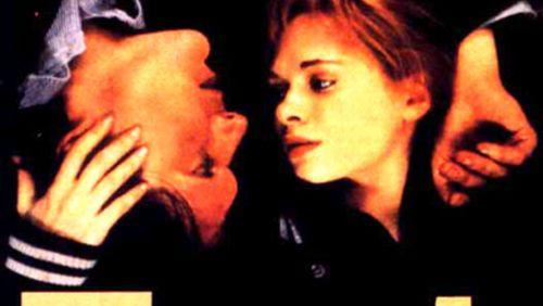 Épisode 5 : Carte blanche cinéma : Do you trust me ?