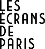 Écrans de Paris