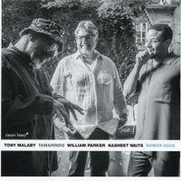 Mule skinner - Tony Malaby'S Tamarindo