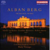 Aimer boire et chanter op 333 pour orchestre / reduction pour ensemble instrumental de 1921