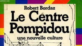 A voix nue - Robert Bordaz