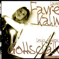 O ma charmante epargnez moi RO 182 op 44 - Laure Favre-Kahn