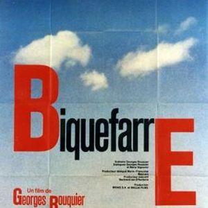 Biquefarre par Georges Rouquier