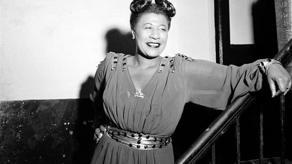 La playlist jazz de Nathalie Piolé : Ella Fitzgerald, Milt Jackson, Ambrose Akinmusire, Michel Portal and more