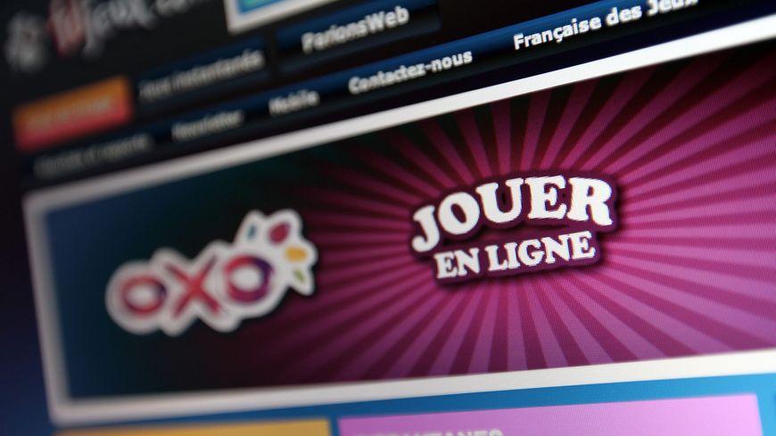 site de rencontre entre gay rights à Viry Châtillon