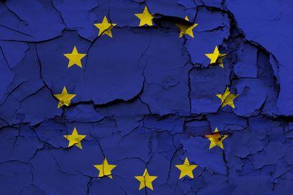 L'Union Européenne existe depuis bientôt 60 ans... mais a-t-elle encore un avenir ?