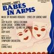 Babes in arms NEW WORLD RECORDS