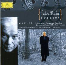 Bohm / Mahler