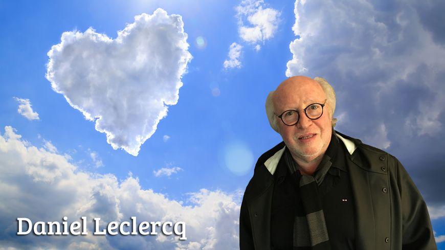 Daniel Leclercq dans Coeur au Nord