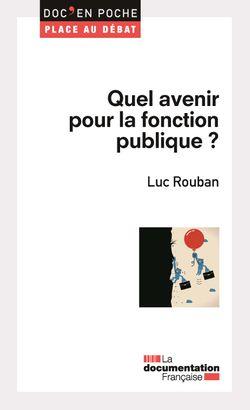 La Documentation Française, 2017