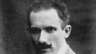 Arturo Toscanini  en 1908
