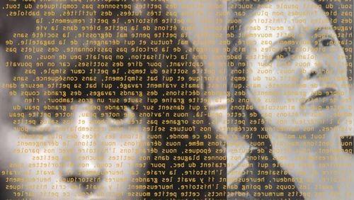 A l'extrême Fleuve (4/4) : Cyber, tout pour Cyber !