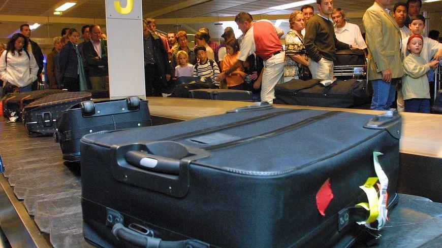 Alstef va équiper en tapis roulant à bagages le nouveau terminal de l'aéroport de Moscou-Sheremetyevo