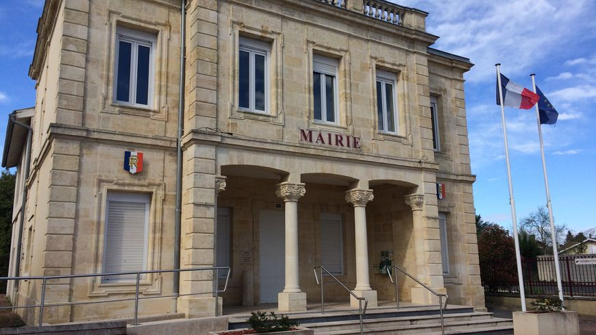 La mairie de Cavignac va devoir demander officiellement l'accord des héritiers pour le legs