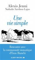 Une vie simple