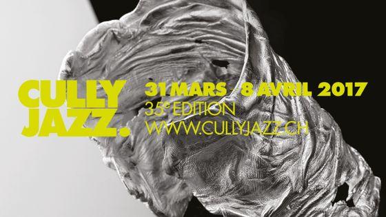 Cully Jazz Festival