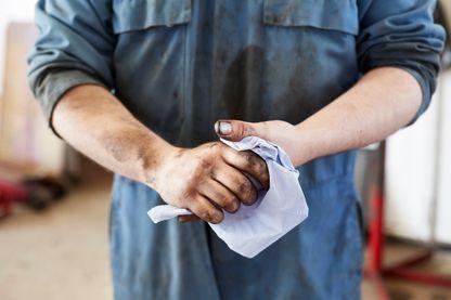 La philo, les mains dans le cambouis