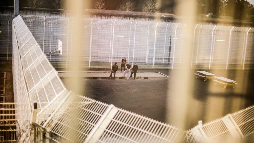 Certains détenus pourraient voter aux prochaines législatives, depuis la prison - illlustration