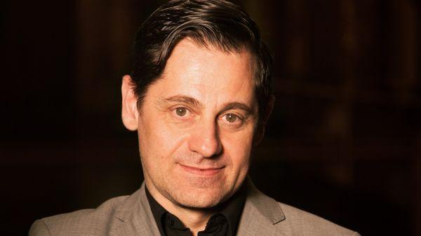 Olivier Py fait revivre Salomé à l'Opéra national du Rhin