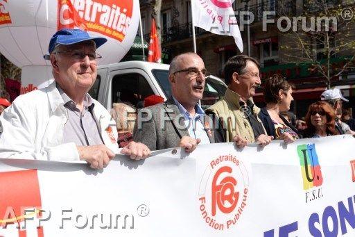 La représentativité des syndicats en débat