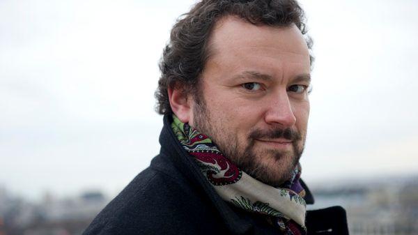 Christophe Ghristi prend la direction artistique du théâtre du Capitole de Toulouse