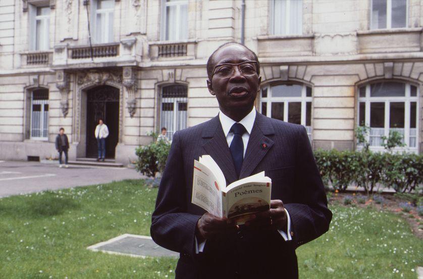 Un Week End De Poèmes Lus Par Jacques Bonnaffé
