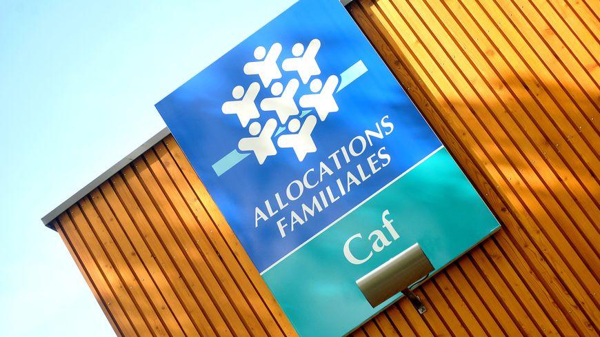 La Caisse d'allocations familiales de Moselle renforce sa lutte contre les fraudeurs