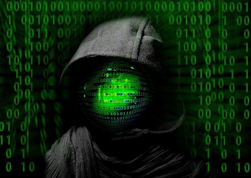 L'anonymat numérique