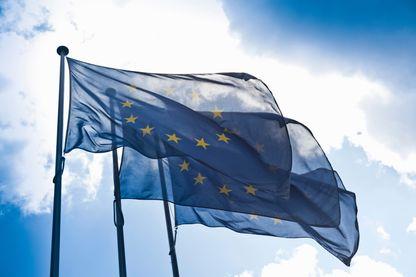 Où l'on voit ce que les Européens auraient à perdre au délitement de l'Union