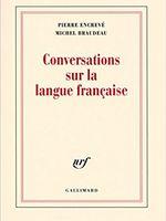 Conversations sur la langue française