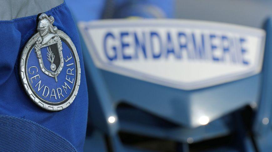 Les gendarmes cherchaient les jeunes filles depuis samedi