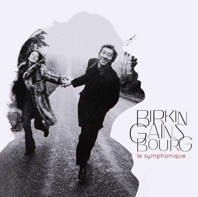 Birkin Gainsbourg