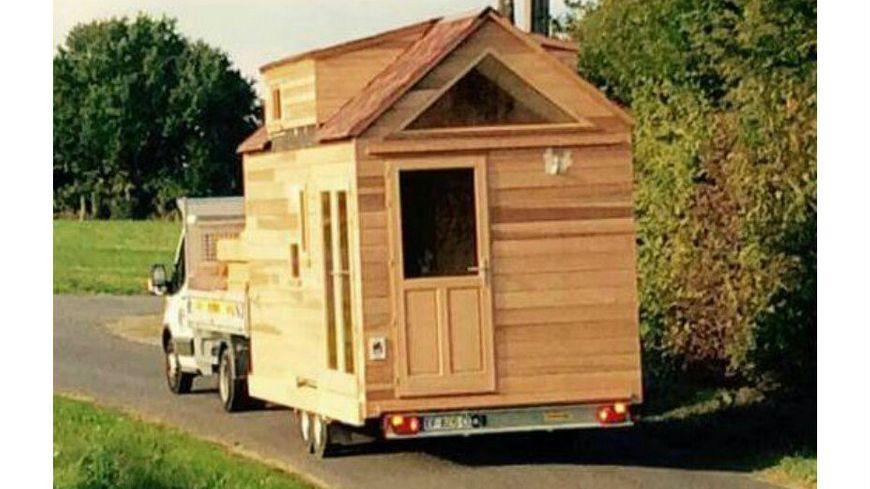 un appel t moin lanc pour retrouver une maison dans les yvelines. Black Bedroom Furniture Sets. Home Design Ideas