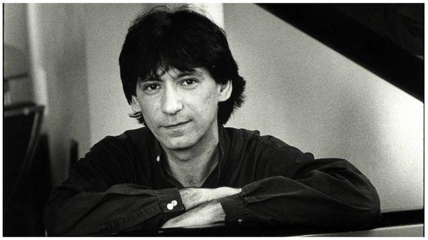 Hommage à Youri Egorov (1954-1988)