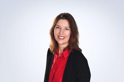Delphine Simon